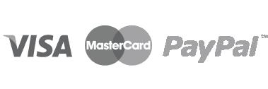 Logos pagos