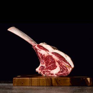 tomahawk carne gallega selecta